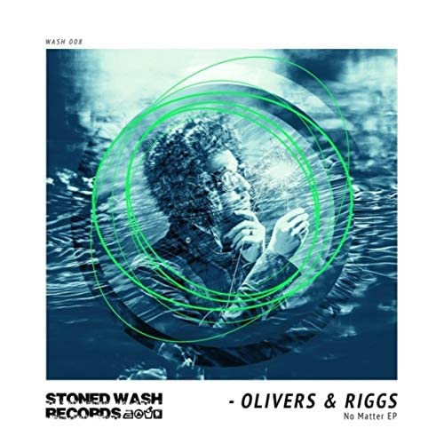 Olivers and Riggs