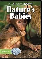 Nature's Babies [DVD]