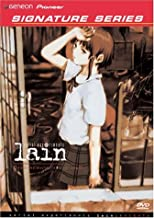 Serial Experiments Lain: Knights