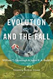 Evolution and the Fall - William T. Cavanaugh