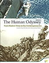 Best human vol 3 Reviews