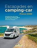 Escapades en Camping-car France 2020