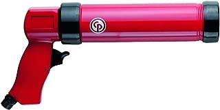 Chicago Pneumatic CP9885 Air Caulking Gun
