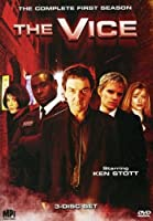 Vice: Season 1 [DVD] [Import]