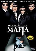 Marrying the Mafia