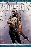 The Punisher, Tome 9 - La conjuration des imbéciles