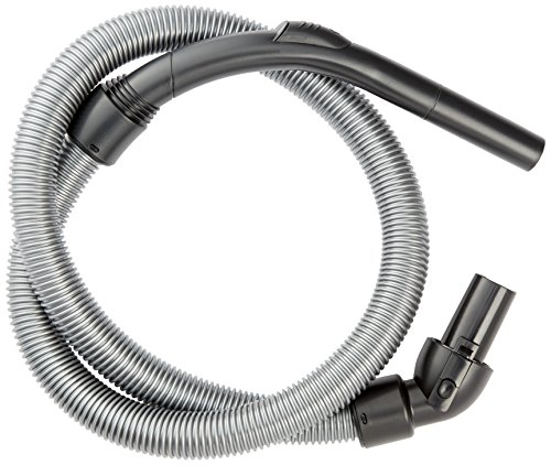 Purchase AEG Original Number 4055135570 Suction Hose for Vacuum Cleaner