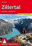51N3Y46cgUL. SL160  - Highlights im Zillertal - auch bei Schlechtwetter