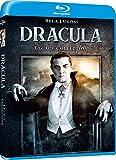 Dracula (1931) (Blu-Ray) [Blu-ray]