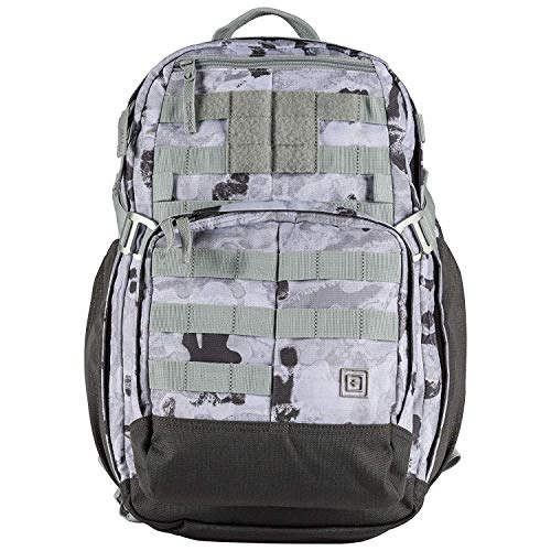 Sac à dos - 5.11 Tactical - 2-in-1 Pack FTL56348