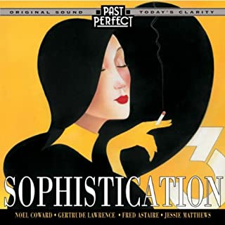 Sophistication 3: More Style From the 30s & 40s