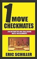 1 Move Checkmates