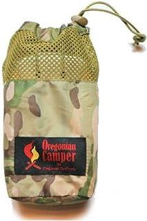 Oregonian Camper(オレゴニアンキャンパー) メスティンポーチ S OCB-808