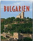 Reise durch BULGARIEN - Ein Bildband mit über 210 Bildern - STÜRTZ Verlag