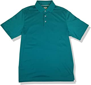 Ashworth Golf Polo 2017 Sea Green(AE9483) Medium