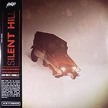 Akira Yamaoka - Silent Hill (Original Video Game Soundtrack) - Mondo - MOND-098
