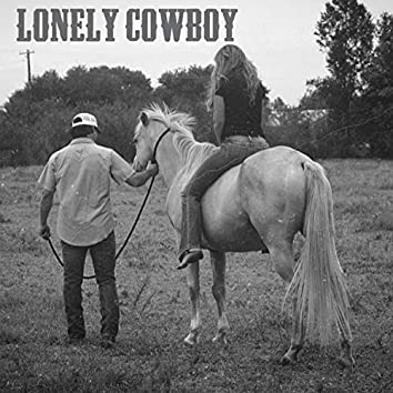 Lonely Cowboy