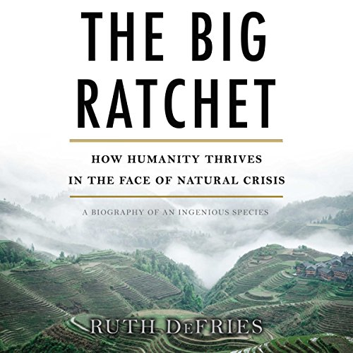 Big Ratchet cover art