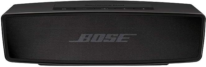 (Refurbished) BOSE soundlink Mini II Limited Edition Bluetooth Speaker