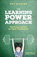 Best guy claxton learning power approach Reviews