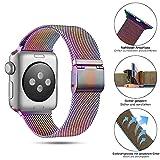 Zoom IMG-1 funbiz compatibile con apple watch