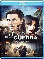 I Fiori Della Guerra [Italian Edition]