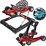 Ib style® Little Racer