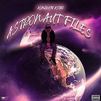 Astronaut Files