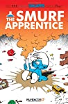 Smurfs 8: The Smurf Apprentice