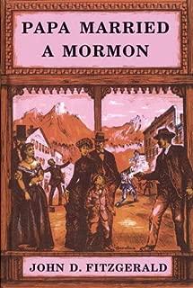 Papa Married a Mormon