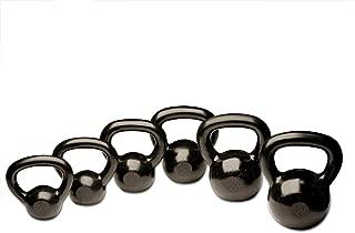 Body-Solid KBX Training Kettlebell 24kg