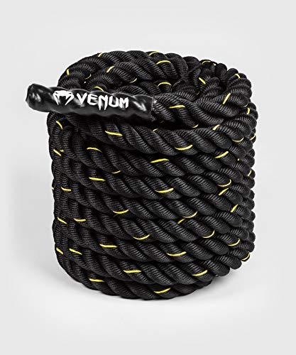 Venum Challenger Battle Ropes...