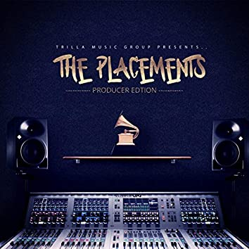 Tha Placements 3