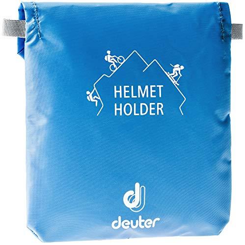 deuter Helmet Holder Hemhalterung
