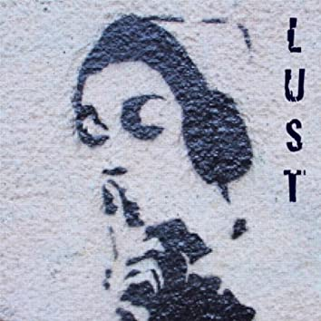 The Classics of Superstition: Lust
