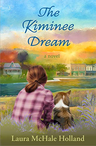 The Kiminee Dream by Holland, Laura McHale