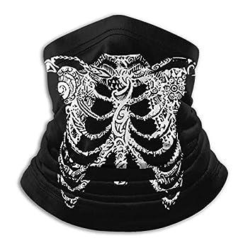 Best rib cage tattoos Reviews