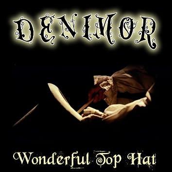 Wonderful Top Hat (Radio Edit)