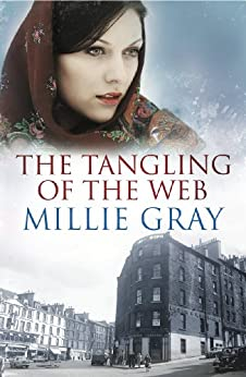 The Tangling of the Web by [Millie Gray]