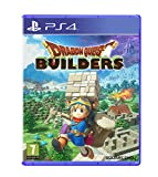 Dragon Quest Builders Standard Edition [Importación Inglesa]