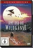 Bilder : Amy und die Wildgänse [Special Edition]