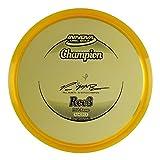 Innova Champion Roc3 Mid-Range Golf Disc [Colors may vary] - 178-180g