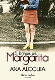 El brindis de Margarita (Narrativa)