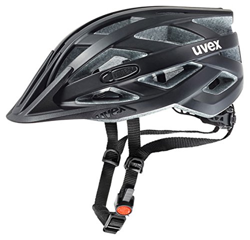 Uvex6|#Uvex -  Uvex Erwachsene