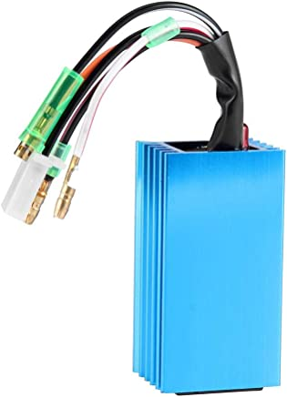 KSH 1830.0030055 Elevalunas para Autom/óviles
