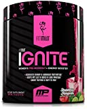 FitMiss Ignite, Women's Pre-Workout Supplement &...