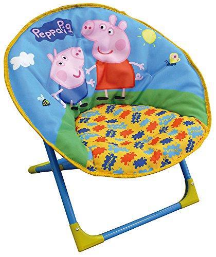 Fun House / Jemini - 712 264 - Peppa Pig Sede Luna