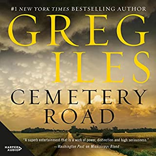 Cemetery Road                   By:                                                                                                                                 Greg Iles                               Narrated by:                                                                                                                                 Scott Brick                      Length: 23 hrs and 43 mins     Not rated yet     Overall 0.0
