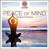 EntspanntSEIN - Peace of Mind (Yoga