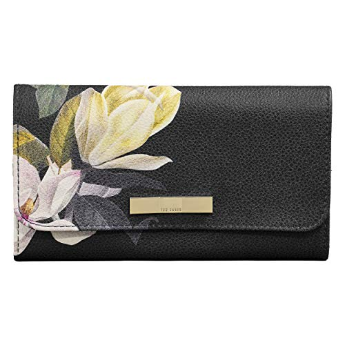 Ted Baker TED544